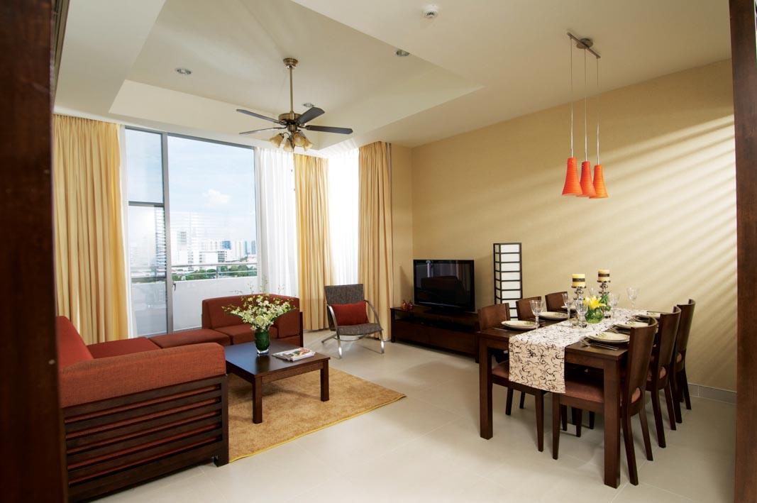 crescent-residence-3pn-duan-167-2012-17