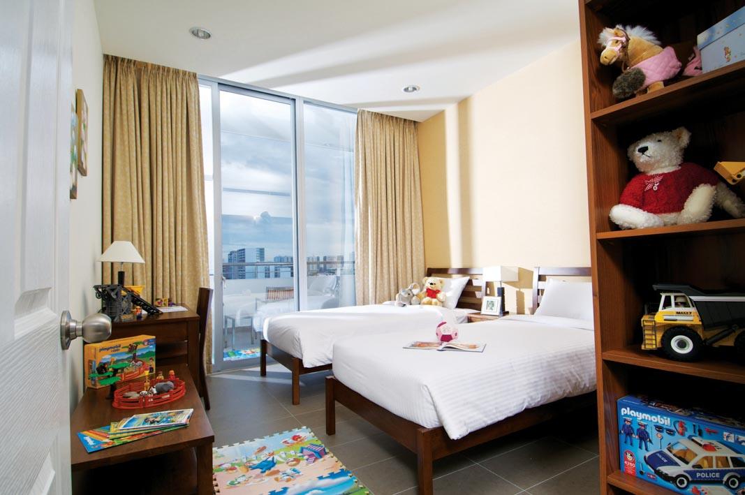 crescent-residence-3pn-duan-167-2012-19