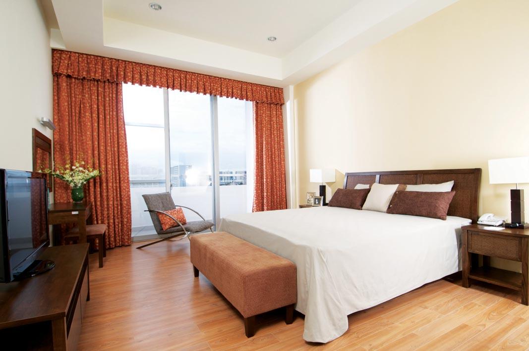 crescent-residence-3pn-duan-167-2012-20