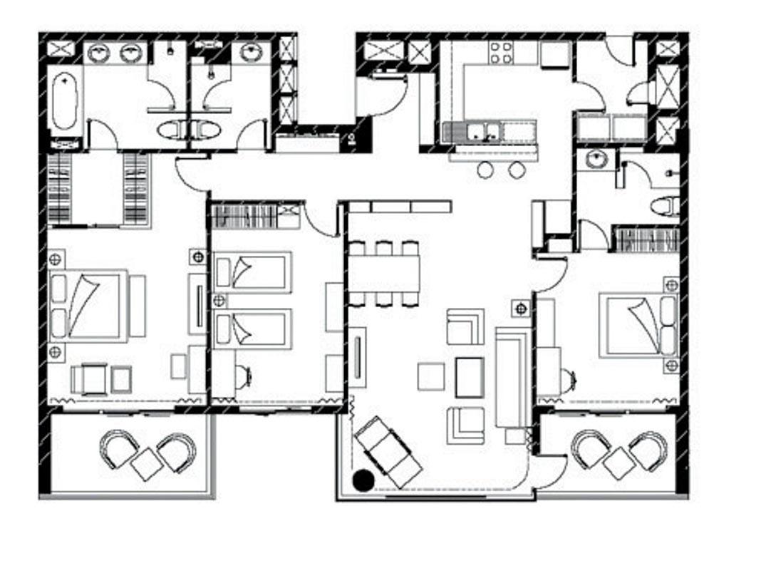 crescent-residence-3pn-duan-167-2012