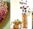 DIY-Cork-Ideas