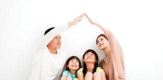 Dai-ichi Life giới thiệu sản phẩm An tâm hưng thịnh toàn diện