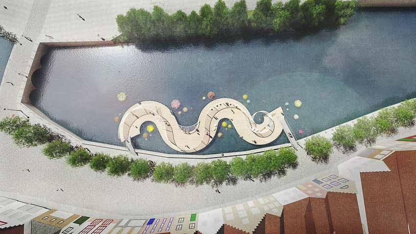 DN-Khong-gian-thu-gian-ngoai-troi-The-Floating-Island-Tin-140818-20