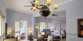 Nhiều ưu đãi hè tại La Veranda Resort Phú Quốc
