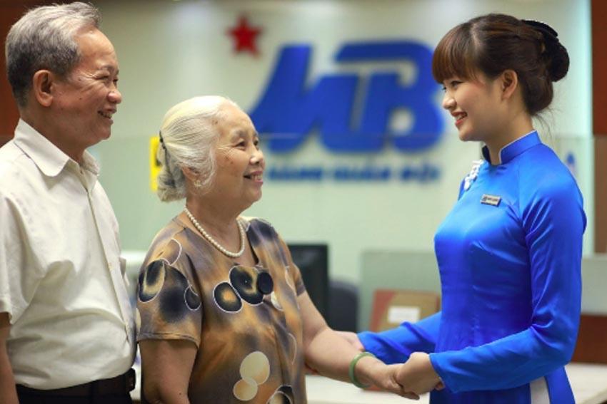 Đặc quyền trải nghiệm phòng chờ sân bay dành riêng cho chủ thẻ MB JCB Platinum