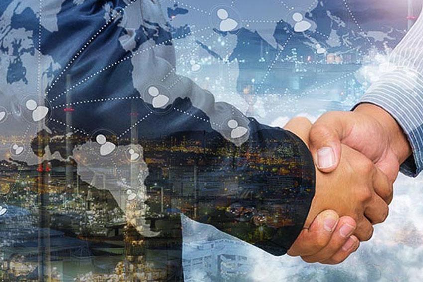 NetApp và Tech Data cùng nhau tăng cường sức mạnh cho các doanh nghiệp