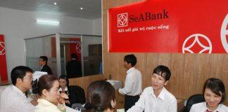 SeABank phát hành chứng chỉ tiền gửi với lãi suất lên tới 8,3%/năm