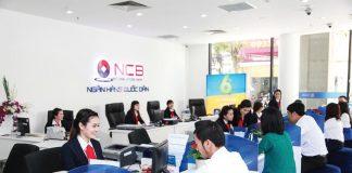 NCB ưu đãi 20.000 phần quà cho khách hàng cá nhân gửi tiết kiệm