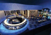 Khách sạn Pullman đầu tiên tại Singapore sắp khai trương