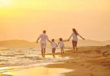 Du lịch mùa hè cùng gia đình tại InterContinental Phu Quoc Long Beach Resort