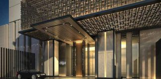Dự án Regent Residences Phu Quoc - Xúc cảm thăng hoa