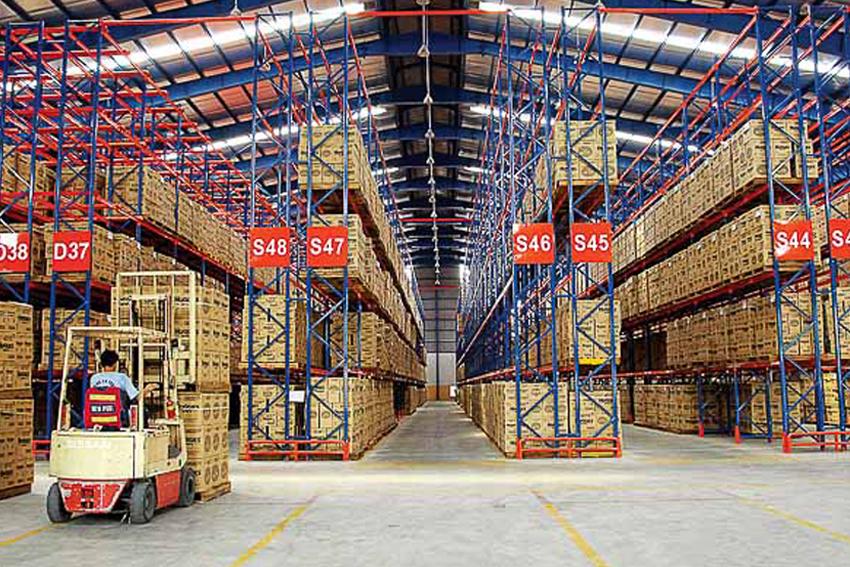 Thị trường bất động sản công nghiệp nhiều triển vọng tăng trưởng
