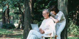 Sống nhờ vào con cái - Nhờ con việc gì khó nhất? | Noithatmagazine.vn
