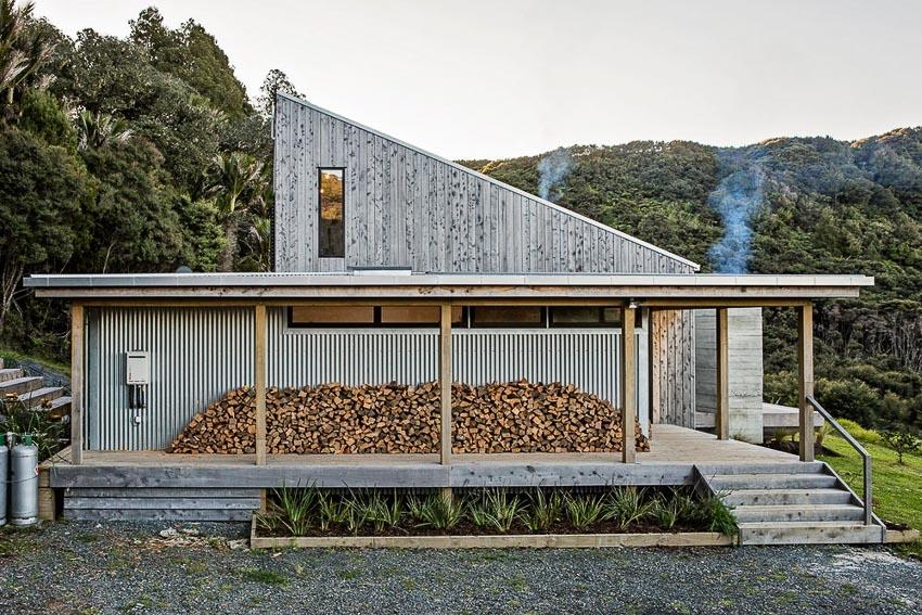 ngoi-nha-voi-thiet-ke-khong-gian-mo-tai-Puhoi-New-Zealand-14