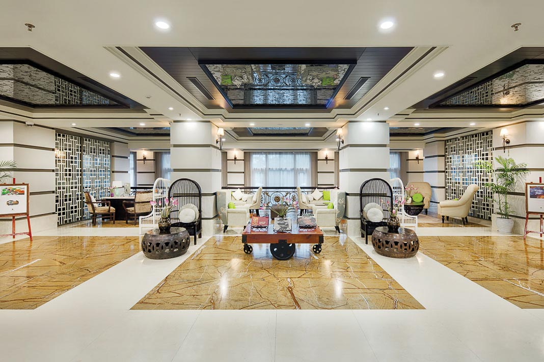 Hotel-Royal-Hoi-An-MGallery-by-Sofitel-10