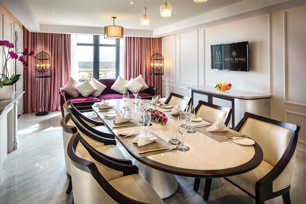 Hotel-Royal-Hoi-An-MGallery-by-Sofitel-13