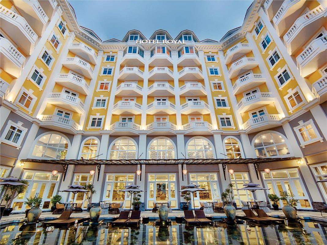 Hotel-Royal-Hoi-An-MGallery-by-Sofitel-4