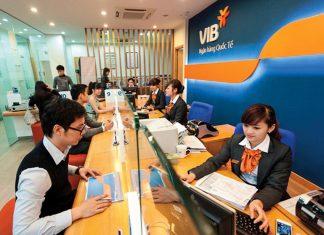 VIB ra mắt thẻ tín dụng cao cấp World MasterCard