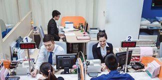 DongA Bank mở rộng dịch vụ tra cứu thông tin tài khoản