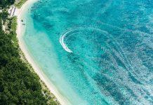 Kỳ nghỉ tuyệt vời tại Mauritius
