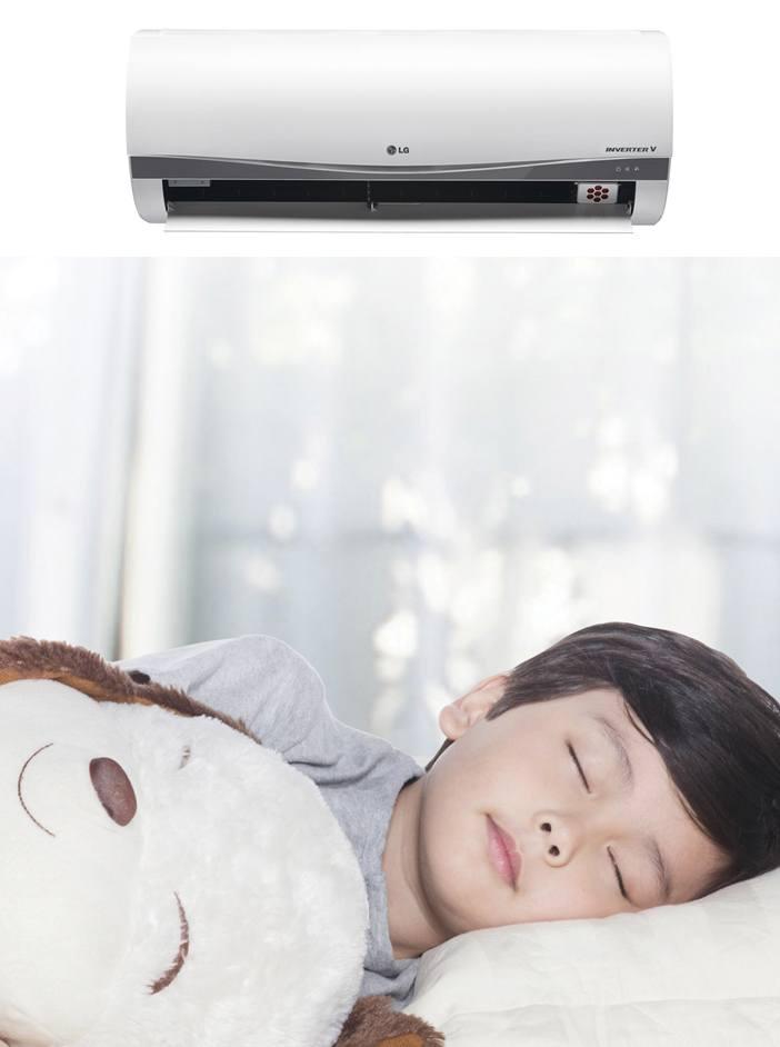 Deep Sleep Mode_VT