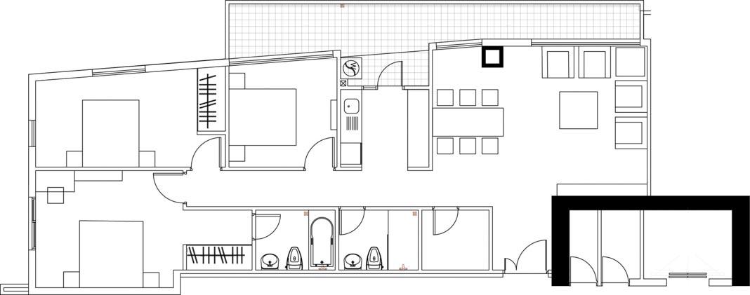 \Pc-pcmm workshare2013chi Tran- appartmentoldworking_2 M