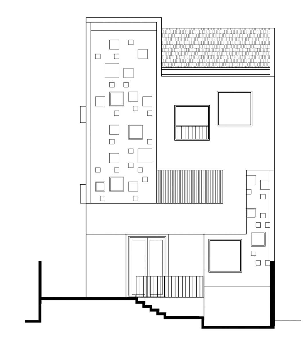 gia-tri-cua-su-dung-hoa-matdung1-ktruc-229-2015