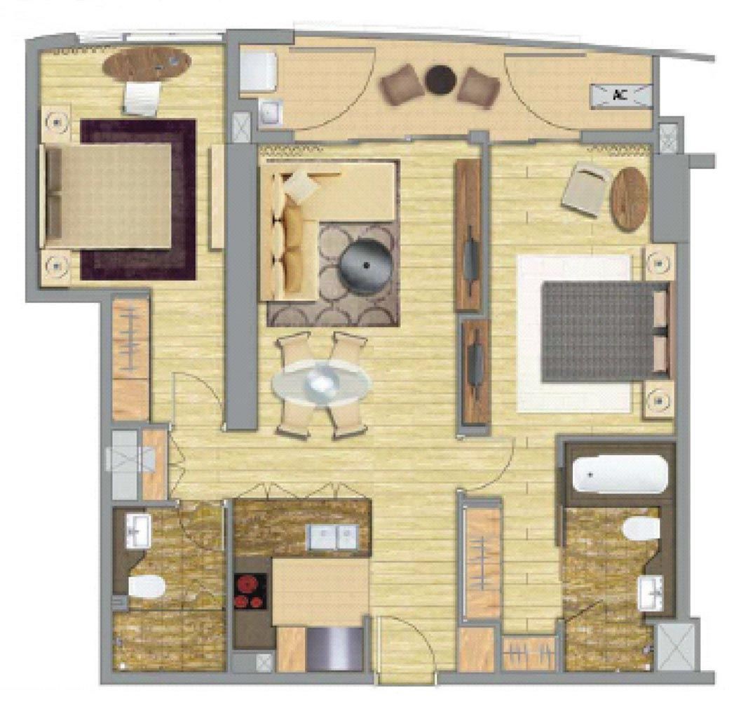 IPH-floorplan-2bedroom