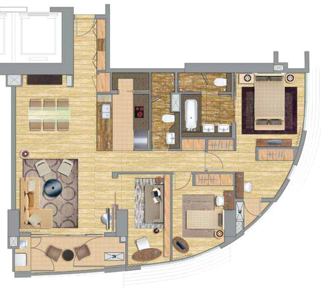 IPH-floorplan-3bedroom