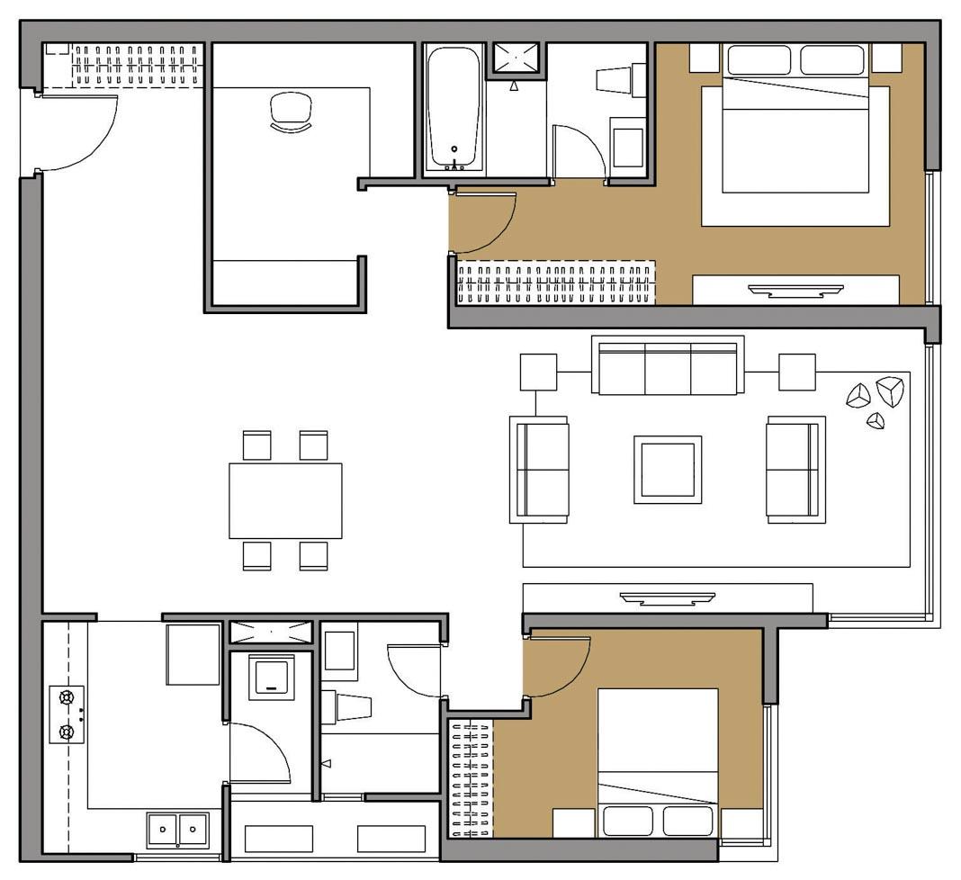 P:A2N31A1BROCHURE�91012_Blk BD_Contract & Brochure plansN31