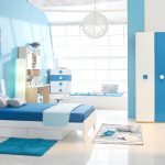 Bạn đã biết cách bố trí phòng ngủ hợp phong thủy cho trẻ?