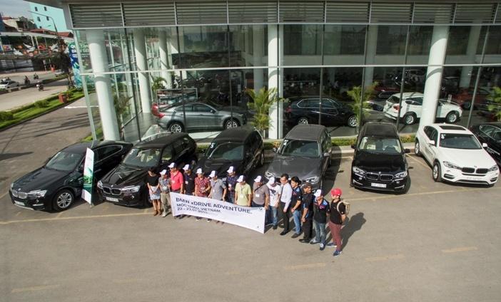 NT-tin-250715-BMW