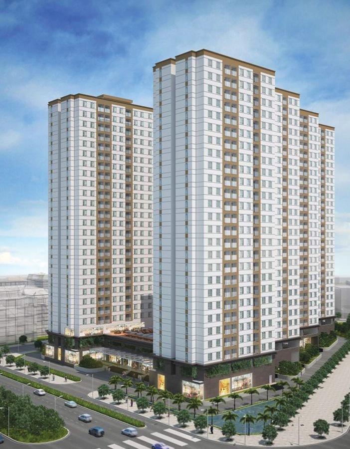 NT221_TinDiaOc010115_City-Gate-Towers