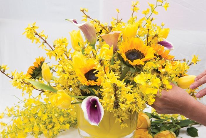 NT223+224_BvFlowerBox010215_Huong-dan-cam-hoa-9