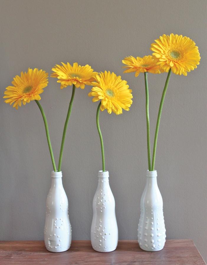 """Góc hoa trong nhà - """"liệu pháp sắc màu"""" cho tâm hồn"""