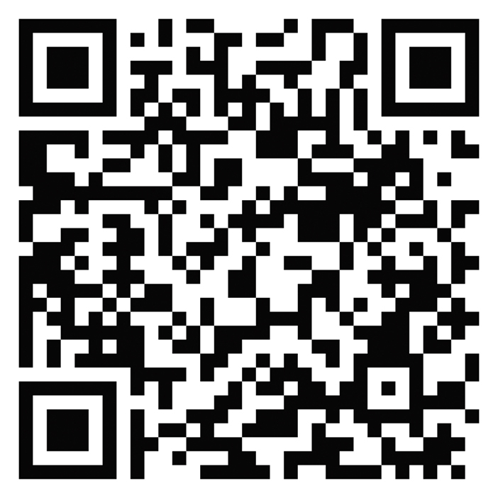 NT230-TinNT 010615-7
