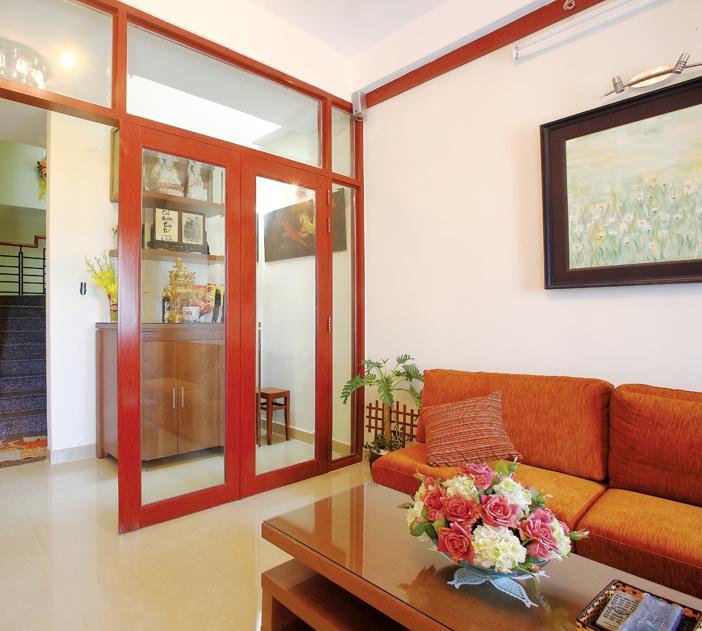NT245_Phongthuy150116_Quay-quan-5