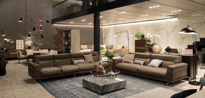 Julie Sanders Home And Design