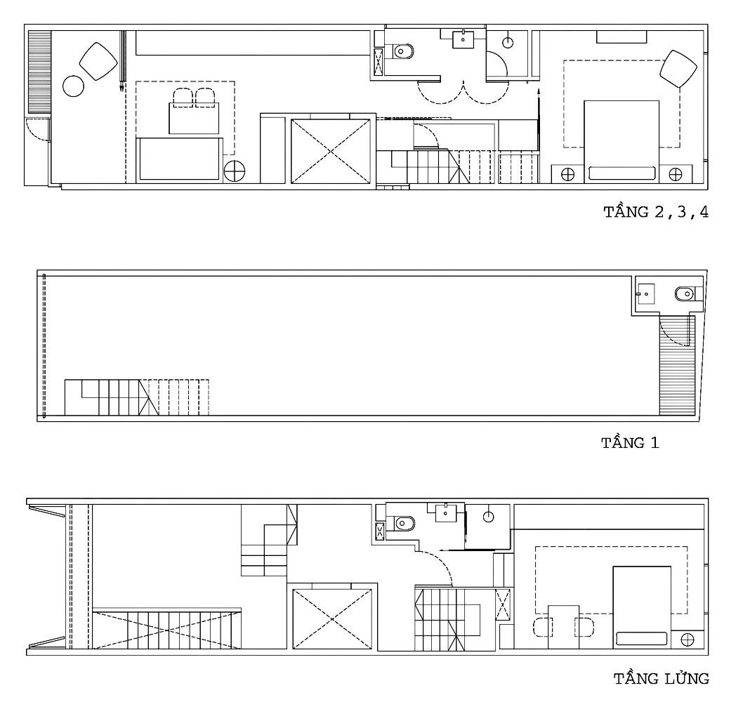 NT267_An-House_KienTruc_2017-18