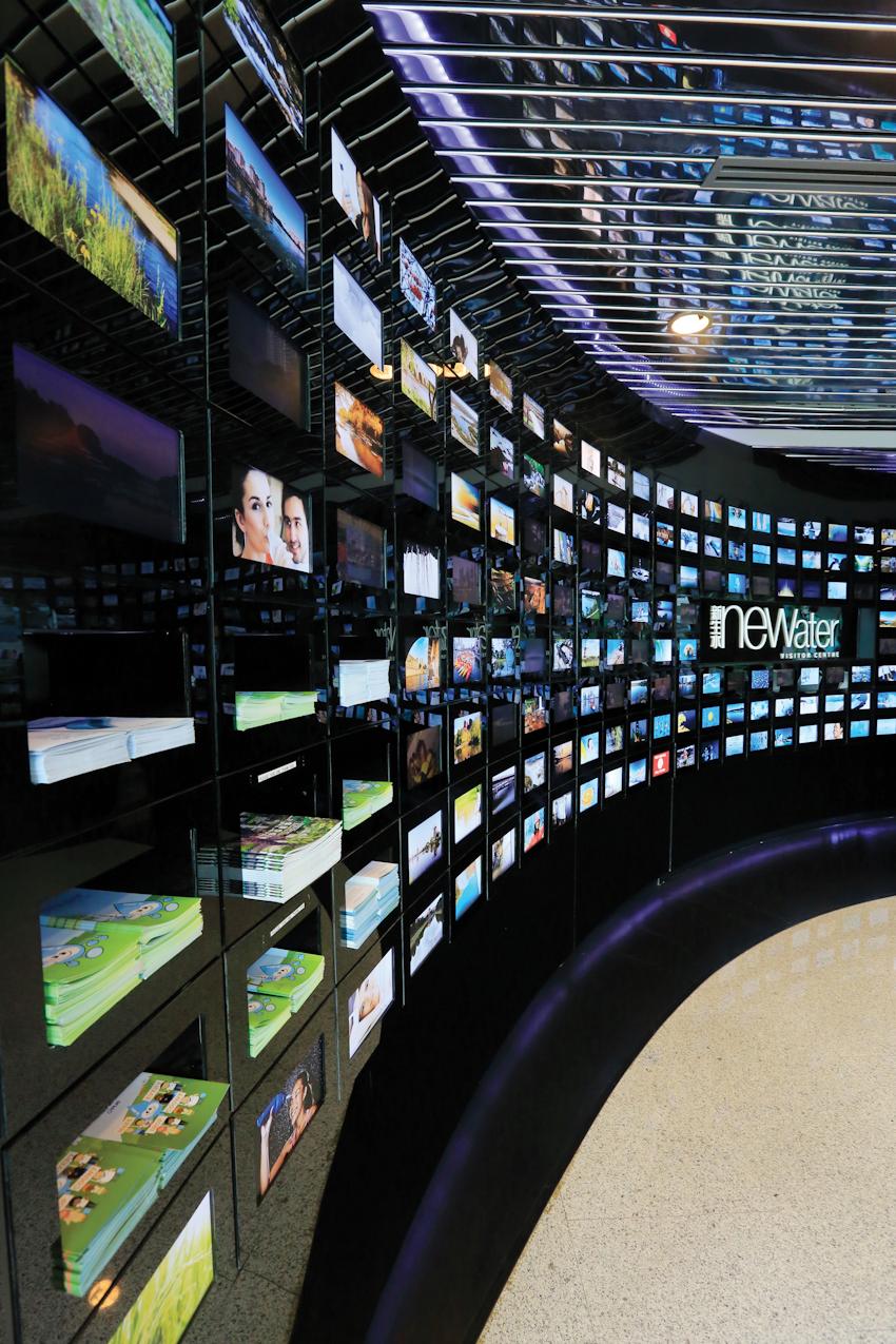 Thăm 3 bảo tàng mini ở Singapore