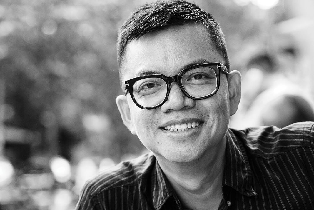 KTS Trần Lê Quốc Bình và QBI trong dòng chảy của kiến trúc Việt Nam