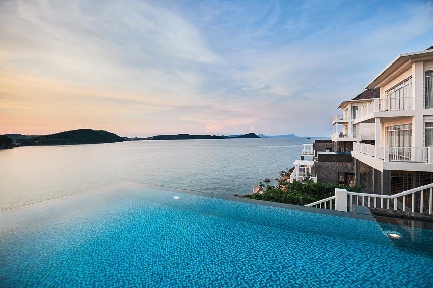Premier Village Phu Quoc - Lựa chọn mới cho du khách
