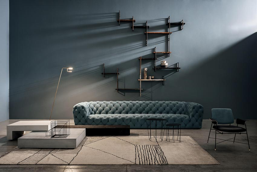 Sofa-Chester-Moon-Minotti