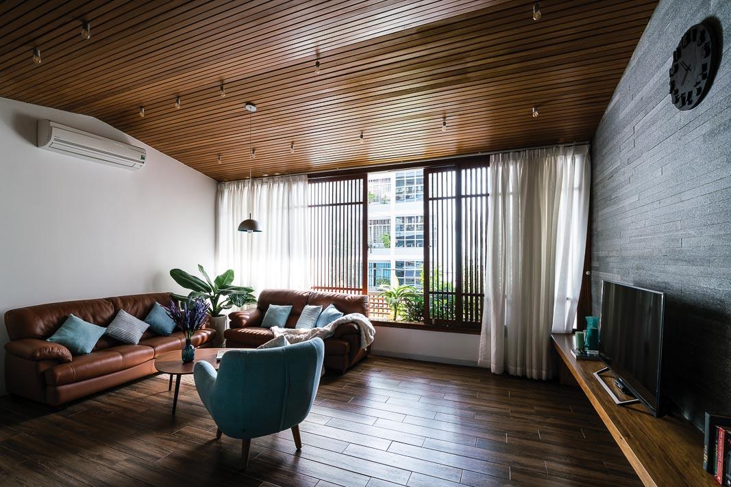nha-o-ket-hop-van-phong-cua-Chon-a-Architects