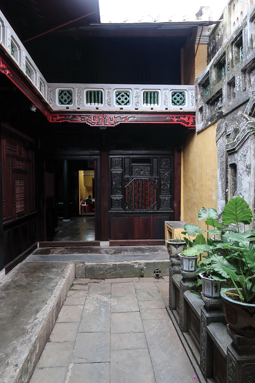 tao-khoang-san-cho-ngoi-nha-1