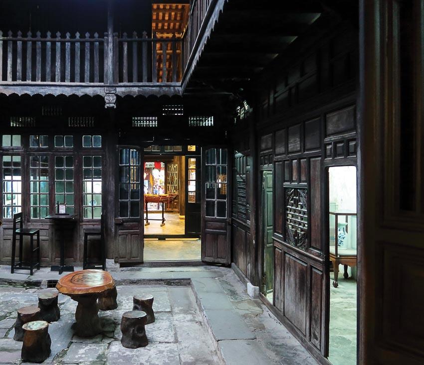 tao-khoang-san-cho-ngoi-nha-2