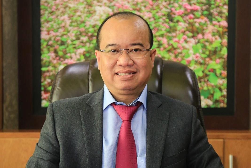 ong-Luu-Thai-Dung-chu-tich-kiem-tong-giam-doc-cong-ty-Halo-Group-16
