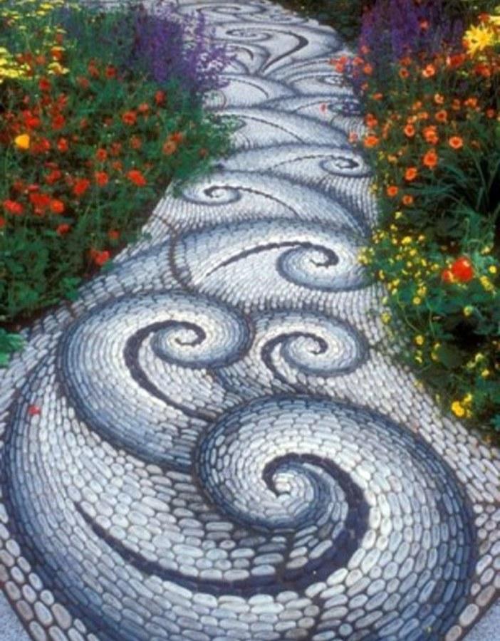 NT_Tin 290515_Nghe-thuat-Mosaic-13