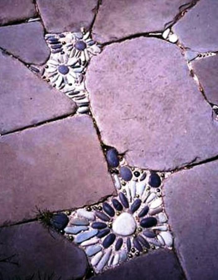NT_Tin 290515_Nghe-thuat-Mosaic-16