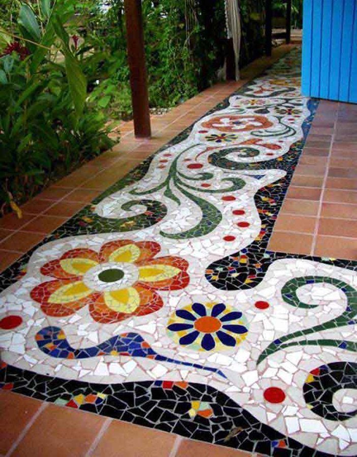 NT_Tin 290515_Nghe-thuat-Mosaic-17